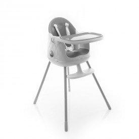 cadeira de alimentacao jelly 01