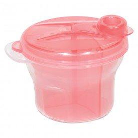 pote para leite em po buba rosa 01