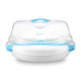 esterilizador a vapor para micro ondas multikids baby clean dry 01