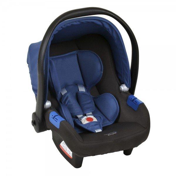 bebe conforto burigotto touring x blue 01