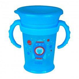 copo de treinamento 360 com alca removivel 210ml azul 1000px