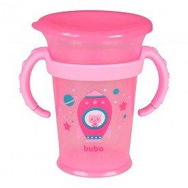 copo de treinamento 360 com alca removivel 210ml rosa 1000px