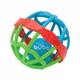 chocalho buba baby ball cute colors 03