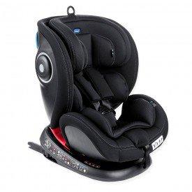 cadeira para auto chicco seat4fix 4 posicoes 0 a 36kg preta 01
