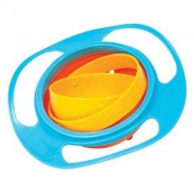 prato buba giro bowl com tampa 01