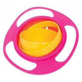 prato buba giro bowl com tampa 03