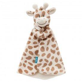 naninha buba girafa 01