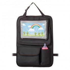 organizador para carro com case para tablet store watch multikids baby 01