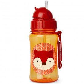 garrafa zoo raposa skip hop 01