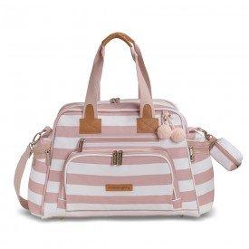 bolsa de maternidade termica masterbag baby everyday brooklyn rosa 01