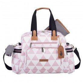 bolsa de maternidade termica masterbag baby everyday manhattan rosa 01
