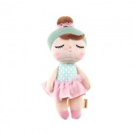 mini metoo doll angela classica lai ballet 01