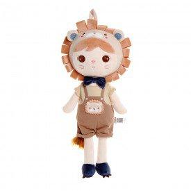 boneca metoo jimbao leao 01