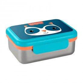 bento box aco inox hot cold fisher price az 01