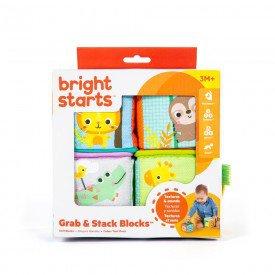 brinquedo cubos de atividades bright starts grab stack blocks 01