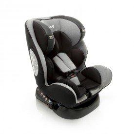 Cadeira para Auto Safety 1st Cinza 01