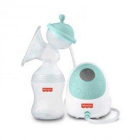 extrator de leite eletrico mom s essentials 01
