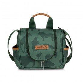 frasqueira termica masterbag baby emy safari verde 02
