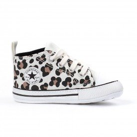 tenis converse all star chuck taylor my first all star oncinha 01