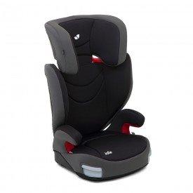 cadeira para auto joie trillo de 15 ate 36kg 01