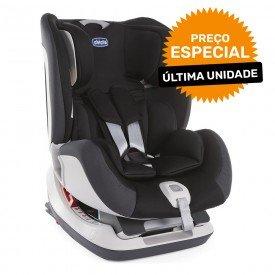 cadeira para auto chicco seat up 012 de 0 a 25kg black preco esp