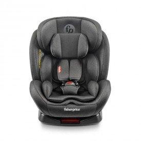 cadeira rotacional para auto snugfix 360 0 a 36kg fisher price bb334 01
