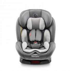 cadeira rotacional para auto snugfix 360 0 a 36kg fisher price bb333 01