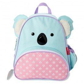 mochila infantil zoo koala skip hop 01