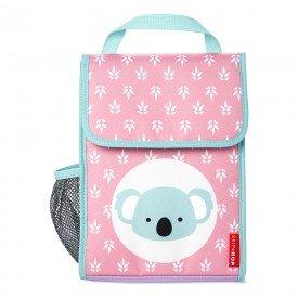 lancheira termica infantil zoo skip hop koala 02