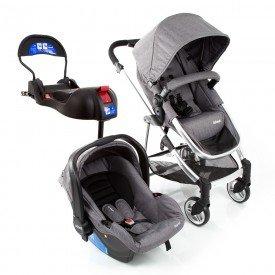 carrinho de bebe infanti epic lite travel system 01