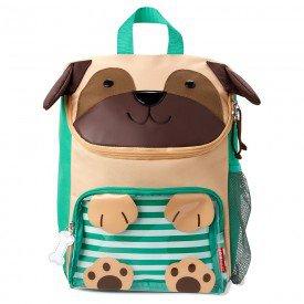 mochila escolar zoo skip hop encanto enxovais 01