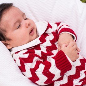 saida de maternidade vive brand 34