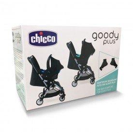 adaptador chicco goody plus para bebe conforto encanto enxovais 01