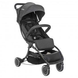 carrinho para bebe kiddo away encanto enxovais 01