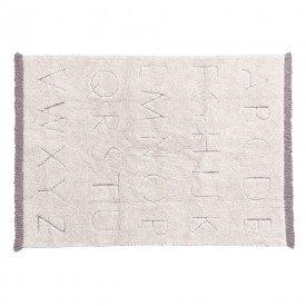 tapete lorena canals rugcycled abc s 120 x 160 cm encanto enxovais 01