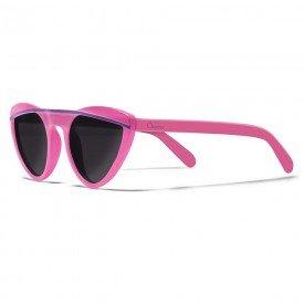 oculos de sol infantil chicco vintage 5a encanto enxovais rosa 01