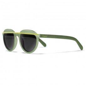 oculos de sol infantil chicco vintage 5a encanto enxovais verde 01