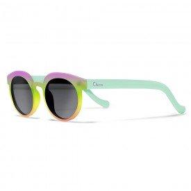 oculos de sol infantil chicco vintage 4a encanto enxovais multicolor 01
