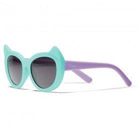 oculos de sol infantil chicco vintage 36m encanto enxovais verde roxo 01