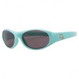 oculos de sol infantil chicco 0m verde 01