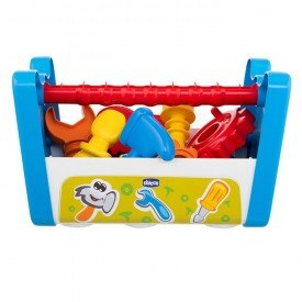 brinquedo chicco smart2play caixa de ferramentas mesa de atividades 2 em 1 encanto enxovais 01