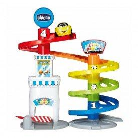 brinquedo chicco multilevel car parking 1 a 4 anos encanto enxovais 01