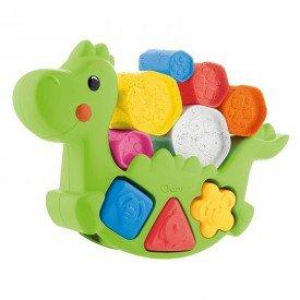 brinquedo chicco smart2play rocking dino 2 em 1 encanto enxovais 01