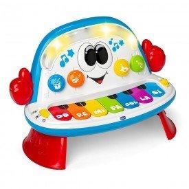 brinquedo chicco funky the piano orchestra encanto enxovais 01
