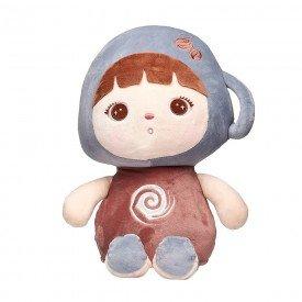 boneca metoo mini jimbao sweets dolls coffee 01