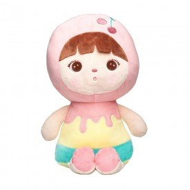 boneca metoo mini jimbao sweets dolls pudding 01