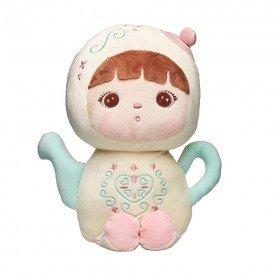 boneca metoo mini jimbao sweets dolls tea girl 01