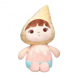 boneca metoo mini jimbao sweets dolls ice cream 01