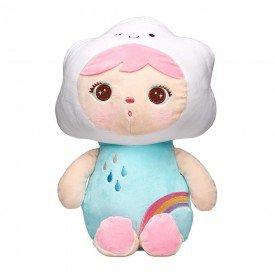 boneca metoo mini jimbao rainbow 01