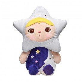 boneca metoo mini jimbao star 01
